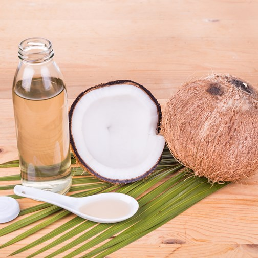 Demand for Coconut Products Increase as Supply Becomes